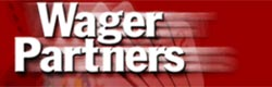 Wager Partners